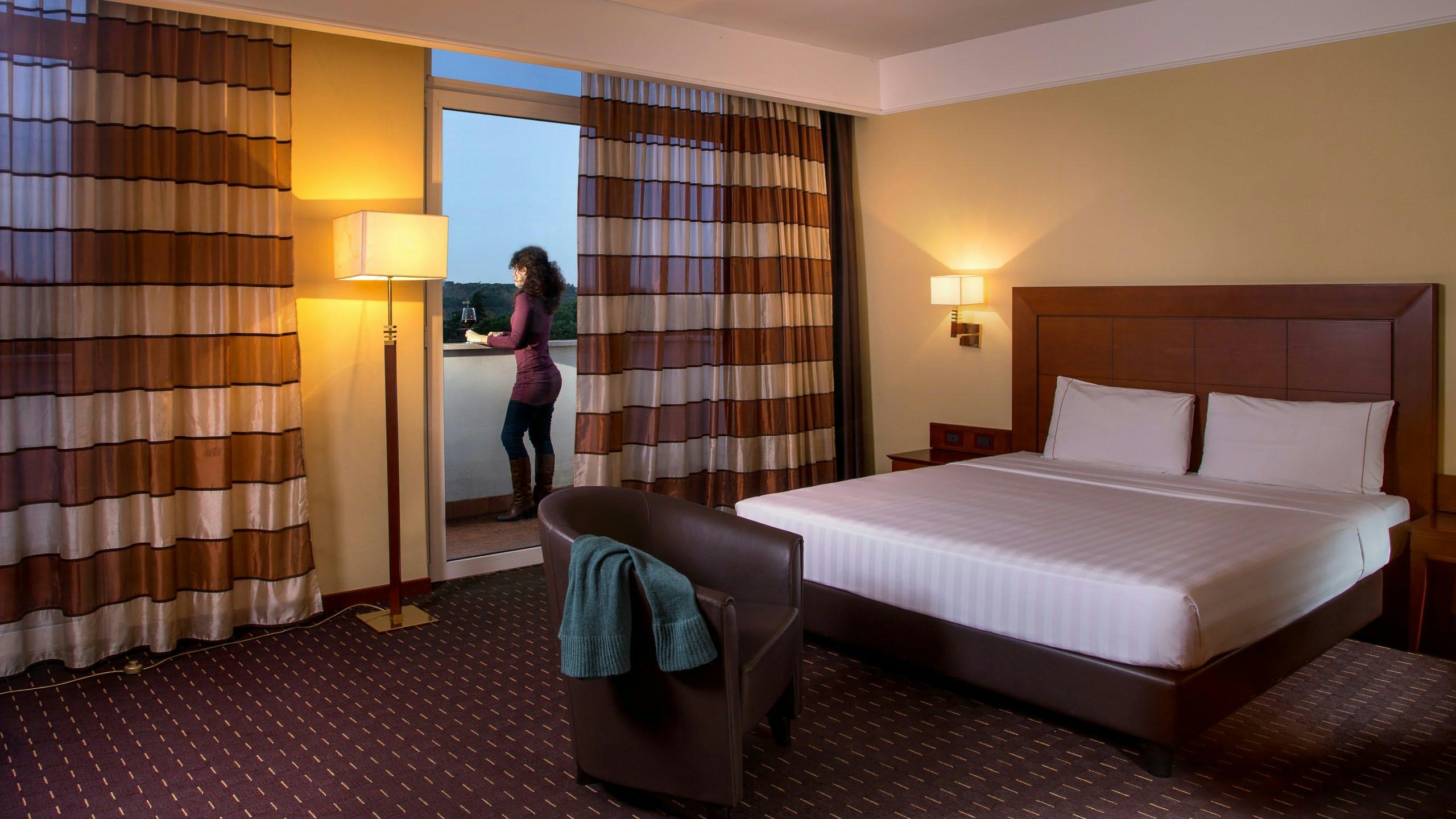 hotel-capannelle-rom-zimmer-04