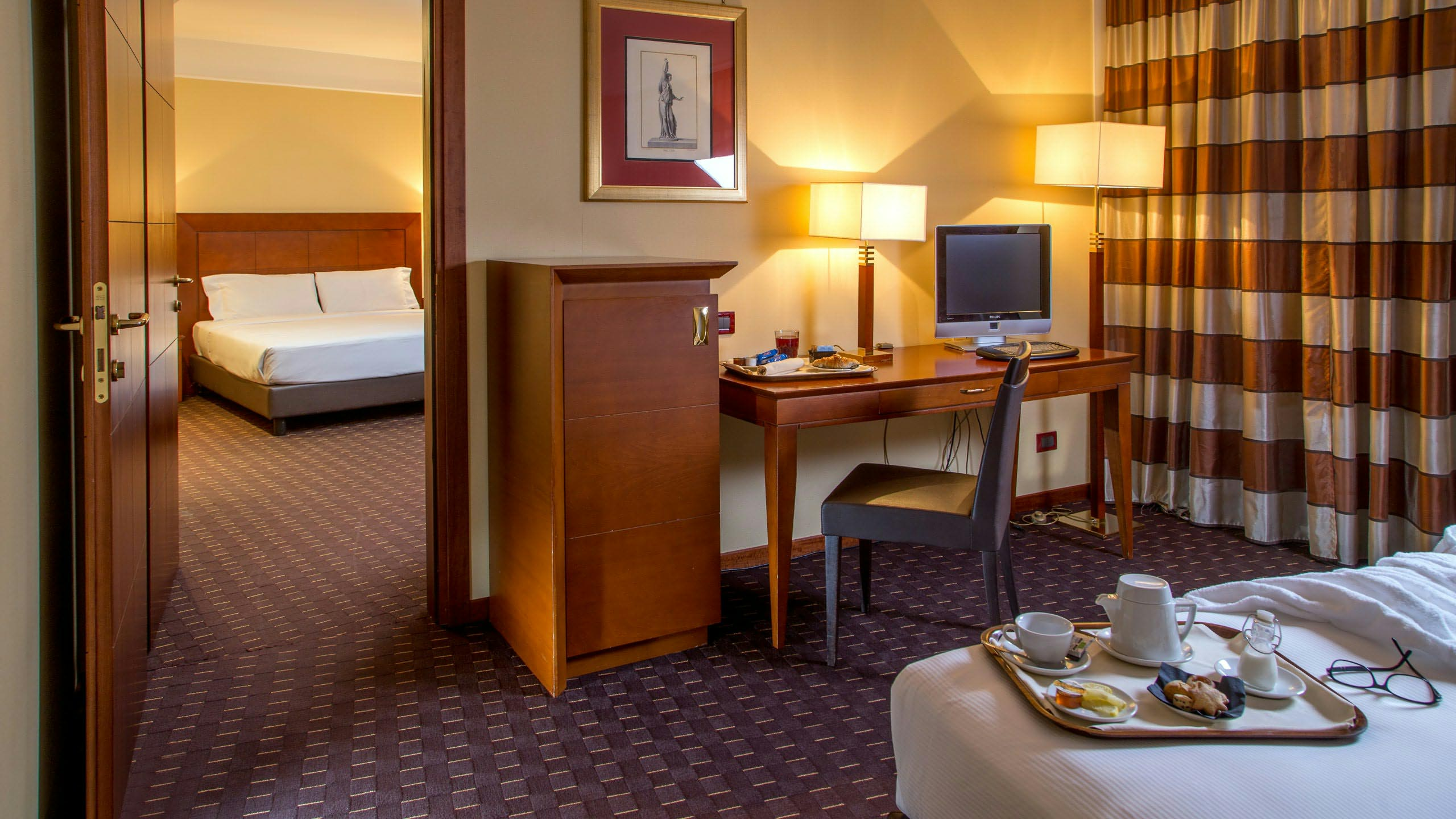 hotel-capannelle-rom-zimmer-05