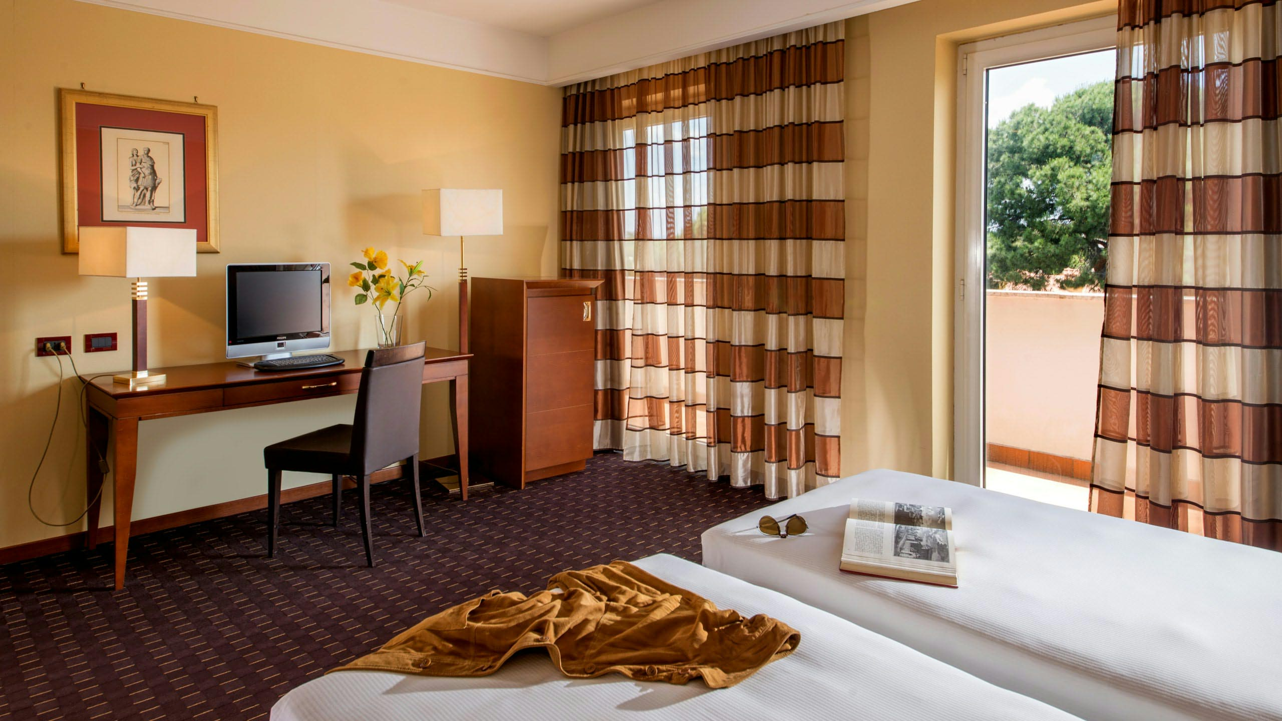 hotel-capannelle-rom-zimmer-07