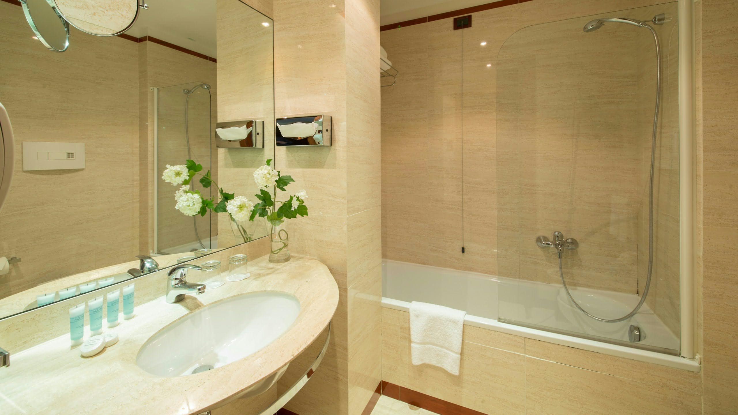 hotel-capannelle-rome-room-08