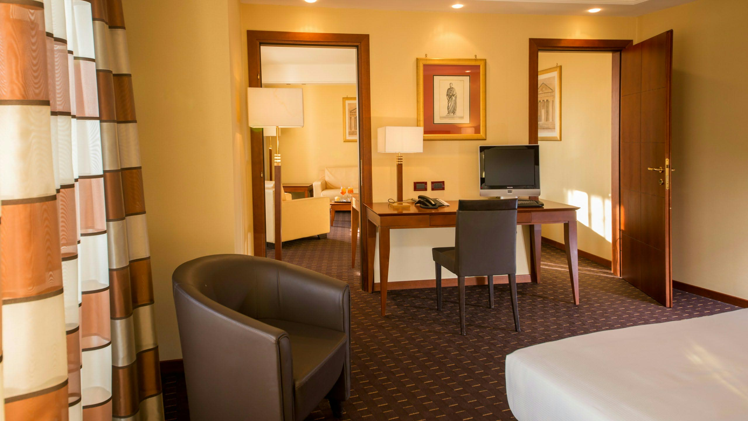 hotel-capannelle-rome-room-10