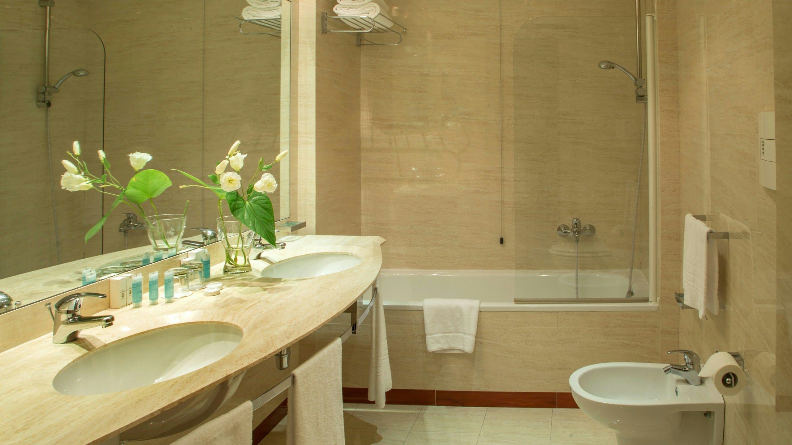 hôtel-capannelle-rome-chambres-12