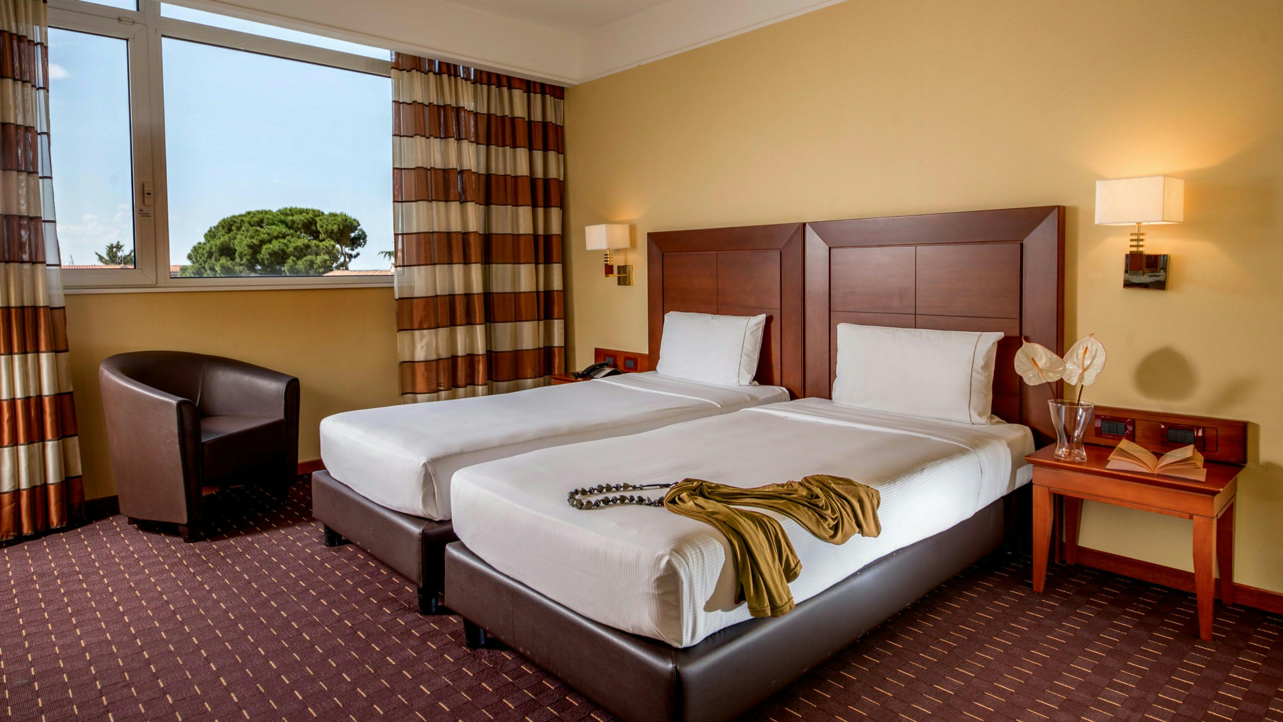 hotel-capannelle-rome-room-14