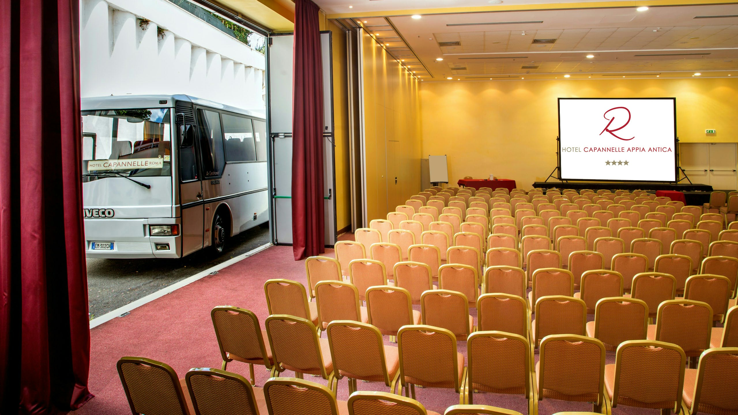 hotel-capannelle-rome-meeting-01