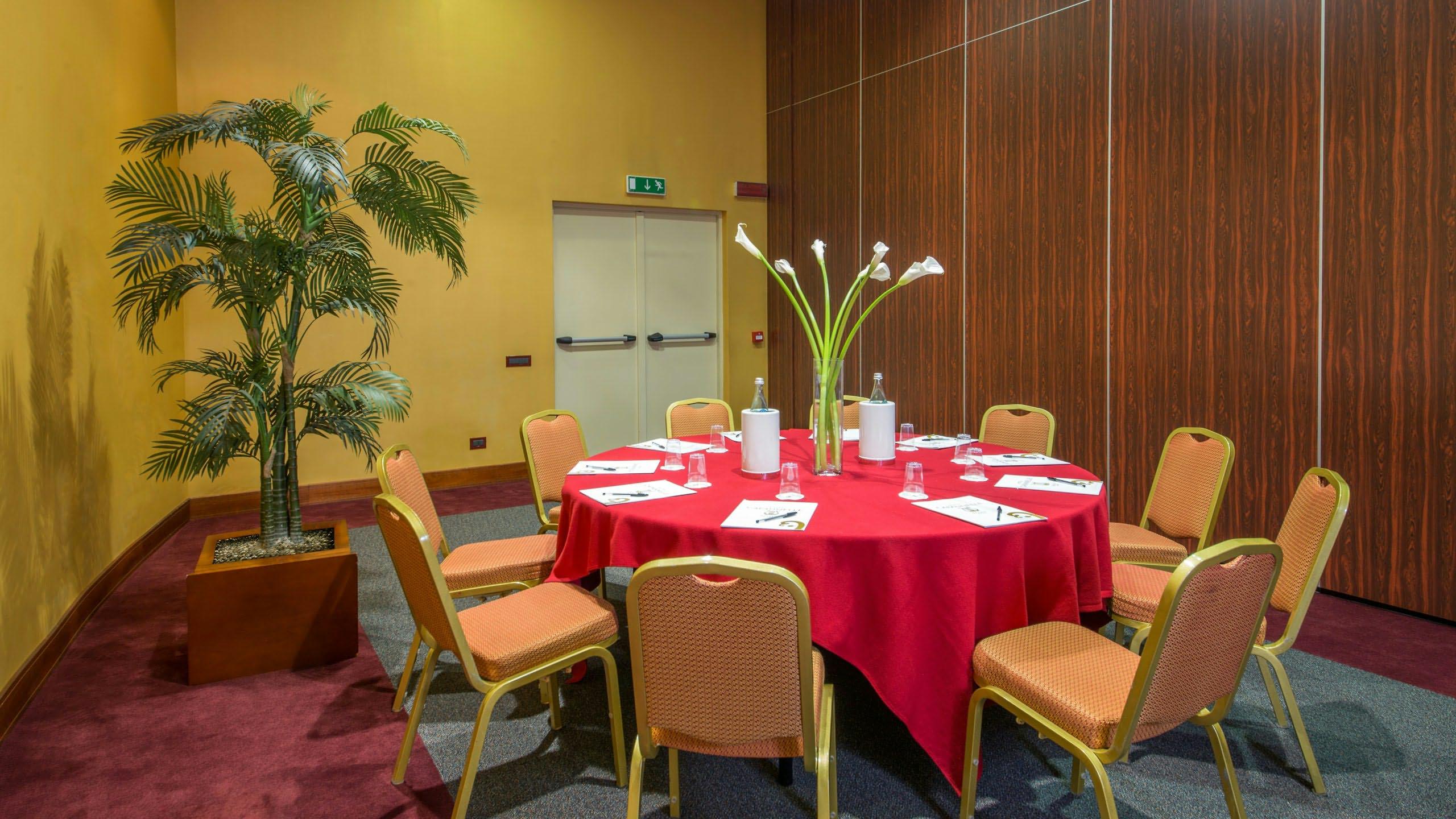 hôtel-capannelle-rome-réunion-07