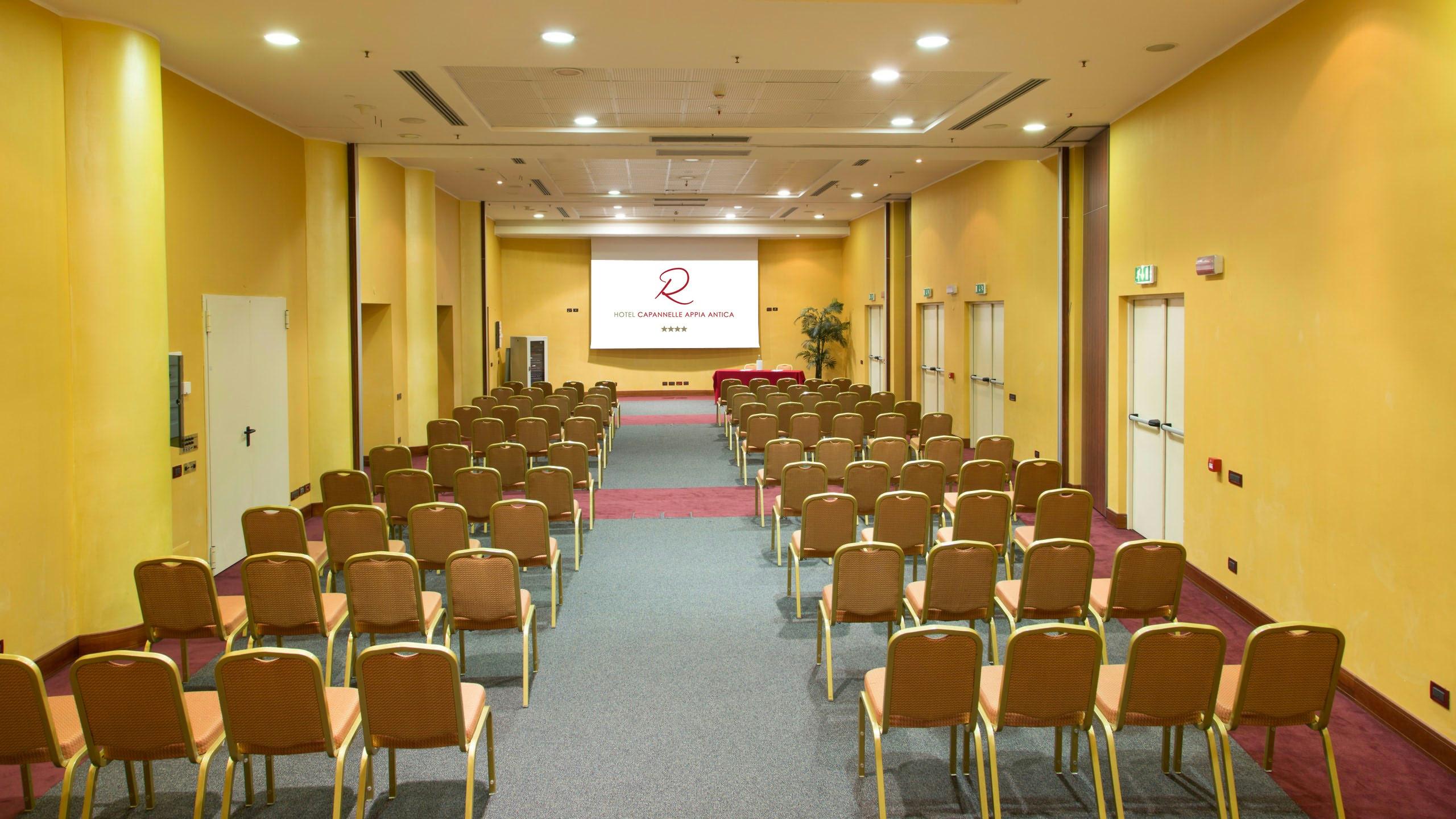 hotel-capannelle-rom-kongresse-09