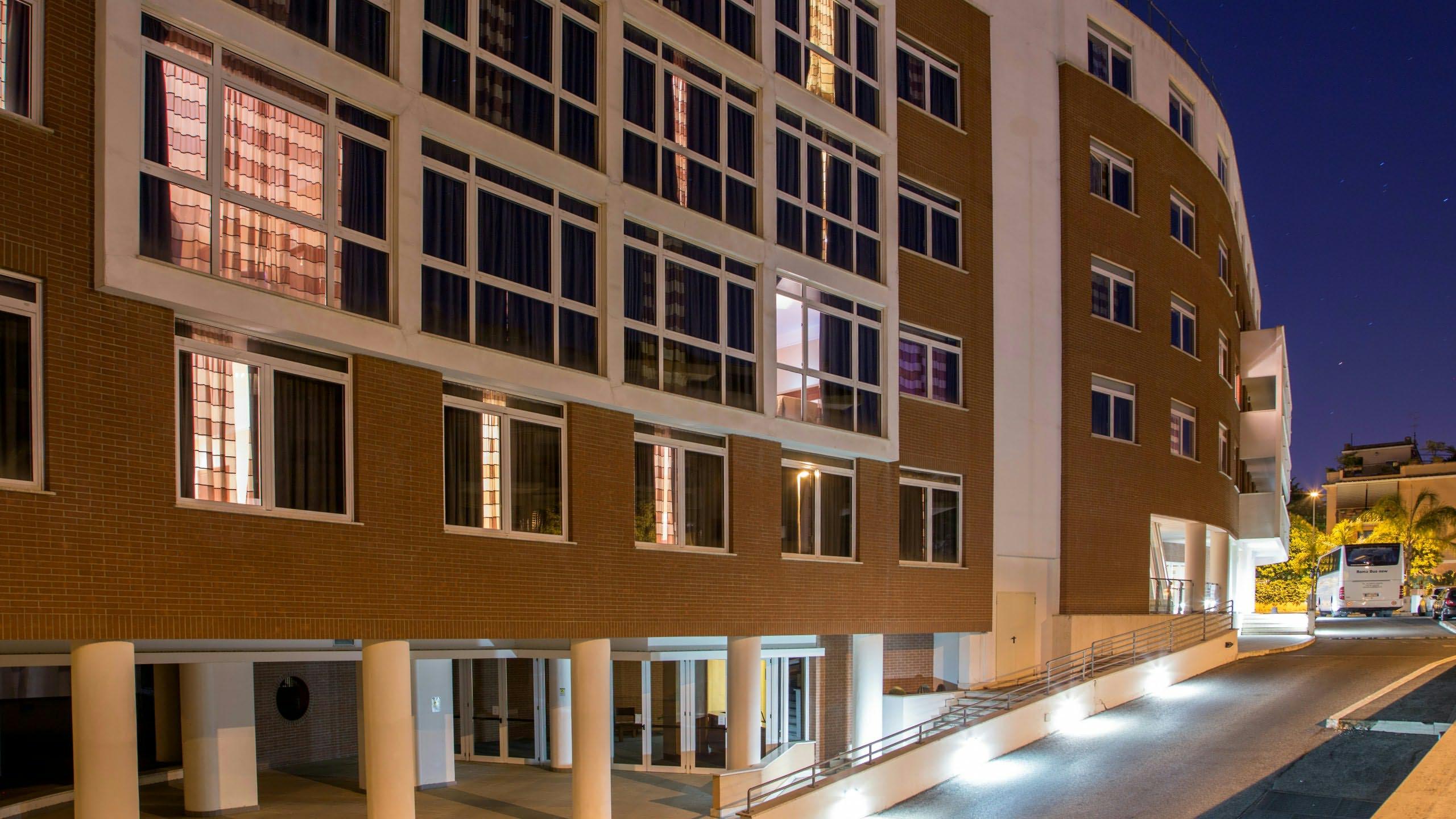 hôtel-capannelle-rome-externe-07