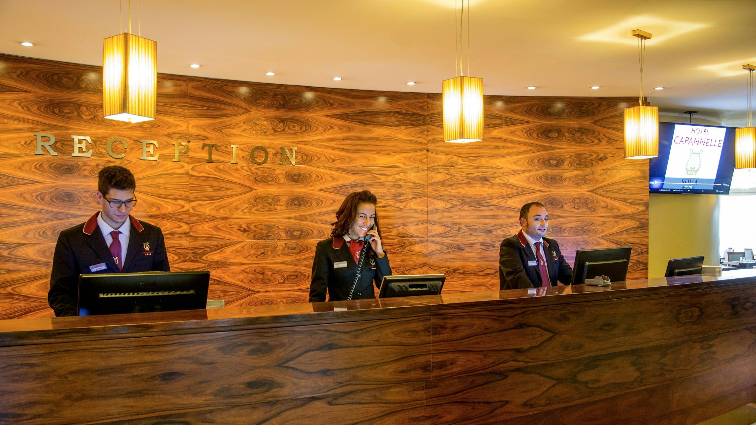 hotel-capannelle-rome-commonareas-01