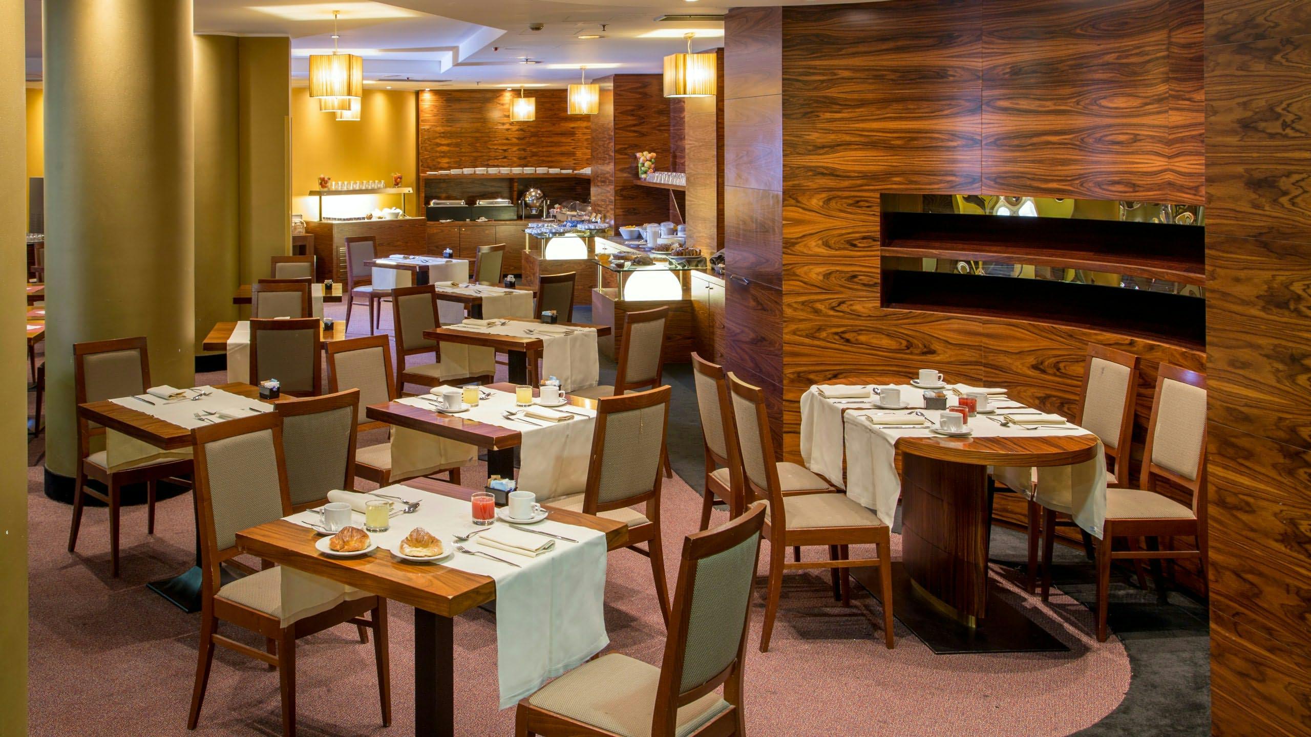 hotel-capannelle-rome-commonareas-06
