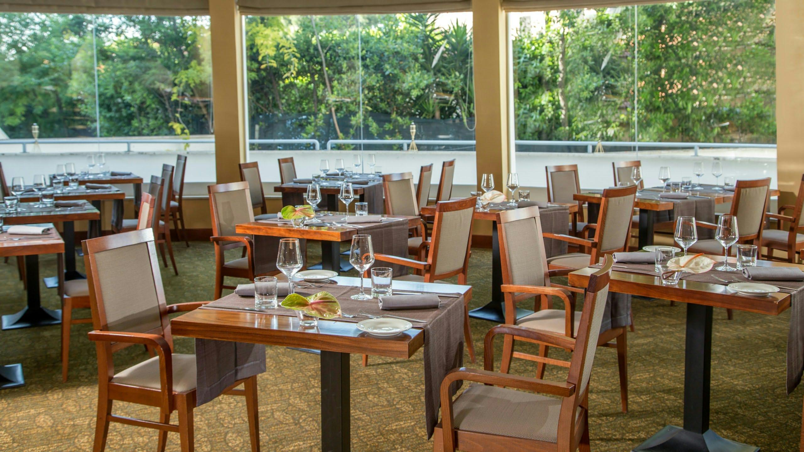 hotel-capannelle-rome-commonareas-10