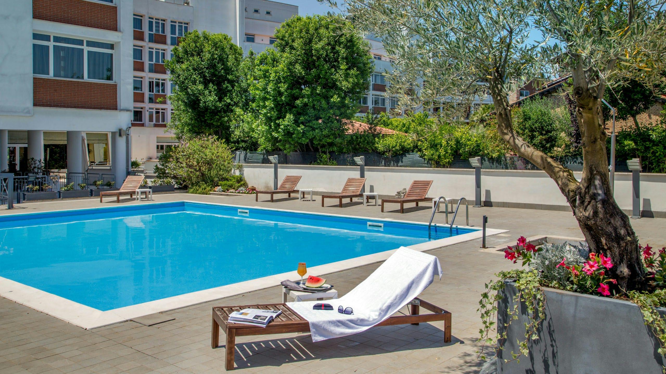 hotel-capannelle-roma-spazicomuni-14