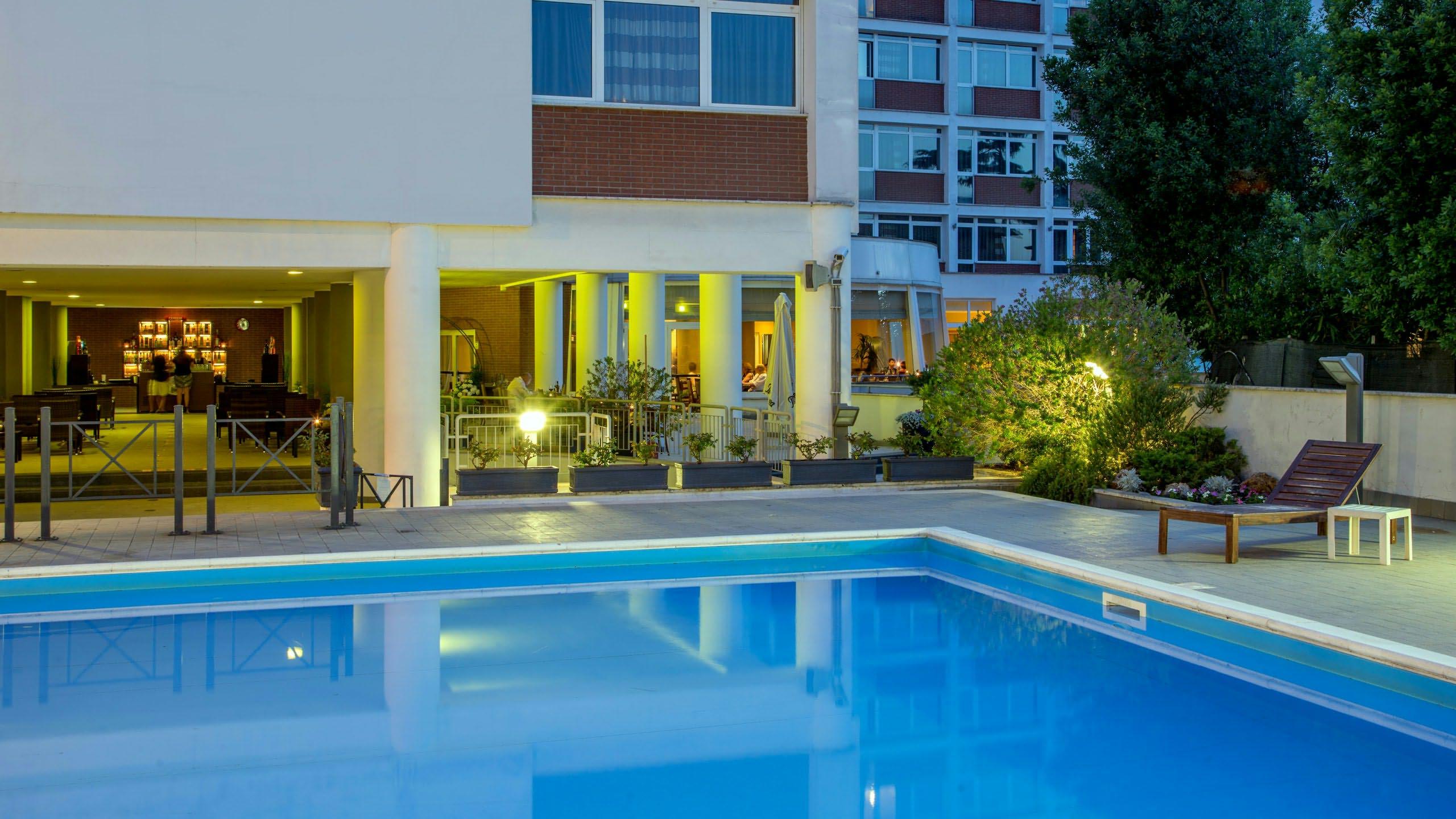 hotel-capannelle-roma-spazicomuni-19