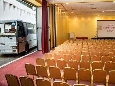 hôtel-capannelle-rome-réunion-01