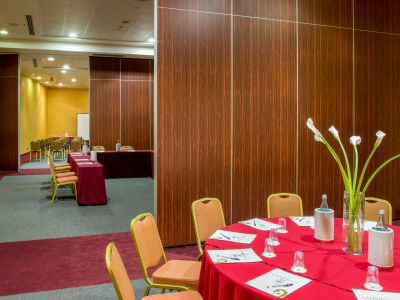 hotel-capannelle-rome-meeting-04