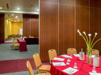 hôtel-capannelle-rome-réunion-04