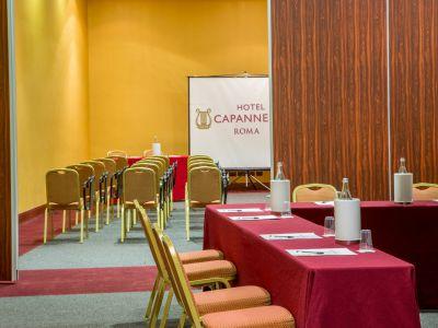 hôtel-capannelle-rome-réunion-05