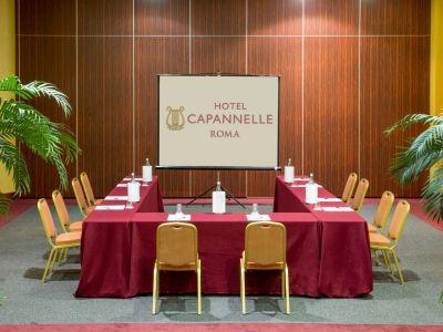 hôtel-capannelle-rome-réunion-06