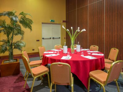 hotel-capannelle-rome-meeting-07