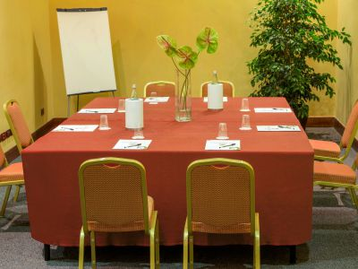 hotel-capannelle-rome-meeting-08