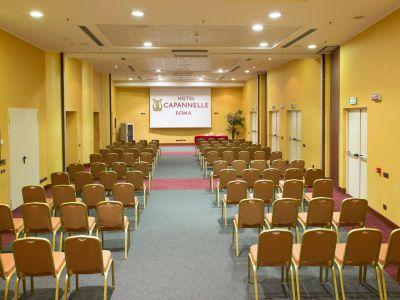 hôtel-capannelle-rome-réunion-09