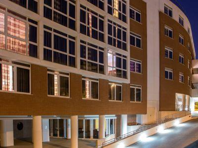 hotel-capannelle-rome-exteriors-07