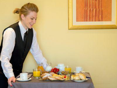 hôtel-capannelle-rome-food-01