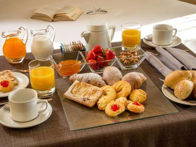 hôtel-capannelle-rome-food-02