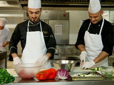 hôtel-capannelle-rome-food-03
