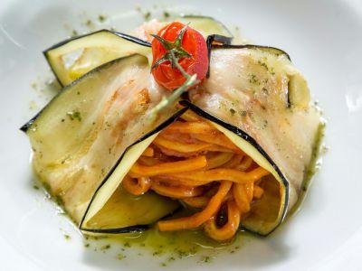 hôtel-capannelle-rome-food-08