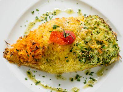 hôtel-capannelle-rome-food-10