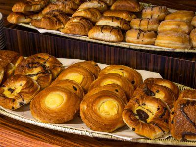 hôtel-capannelle-rome-food-11