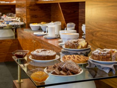 hotel-capannelle-rom-food-13