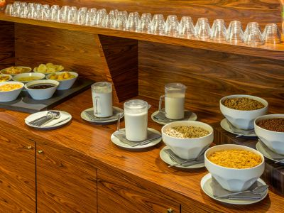 hôtel-capannelle-rome-food-15