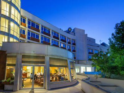 hotel-capannelle-roma-esterni-06
