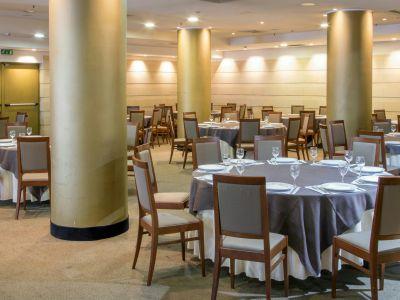 hôtel-capannelle-rome-espacescommuns-11