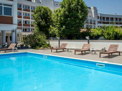 hôtel-capannelle-rome-espacescommuns-16