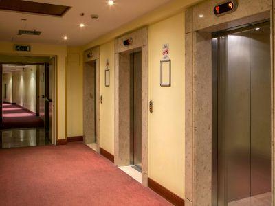 hôtel-capannelle-rome-espacescommuns-18