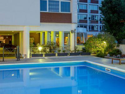 hôtel-capannelle-rome-espacescommuns-19