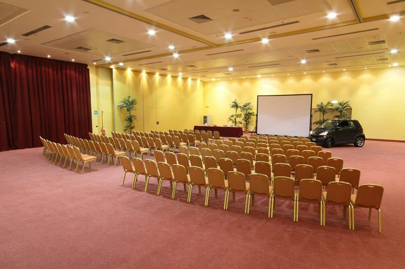hotel-capannelle-roma-salemeeting-02