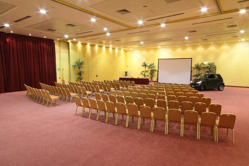 hotel-capannelle-rom-kongresszentrum-02