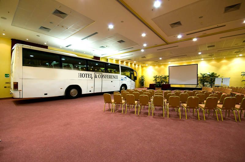 hotel-capannelle-rom-kongresszentrum-03