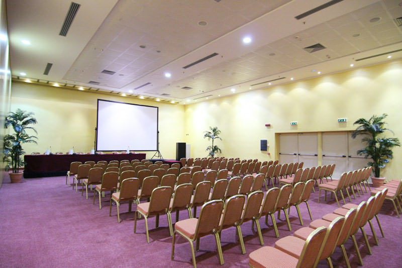 hotel-capannelle-rom-kongresszentrum-04