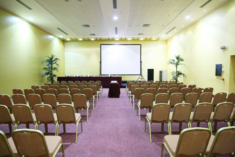 hotel-capannelle-rom-kongresszentrum-05