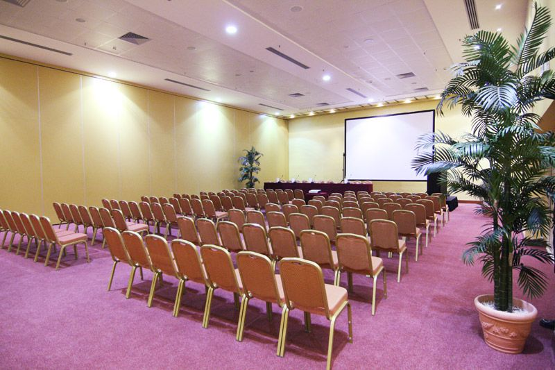hotel-capannelle-rom-kongresszentrum-06