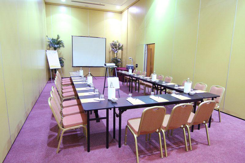 hotel-capannelle-rom-kongresszentrum-11