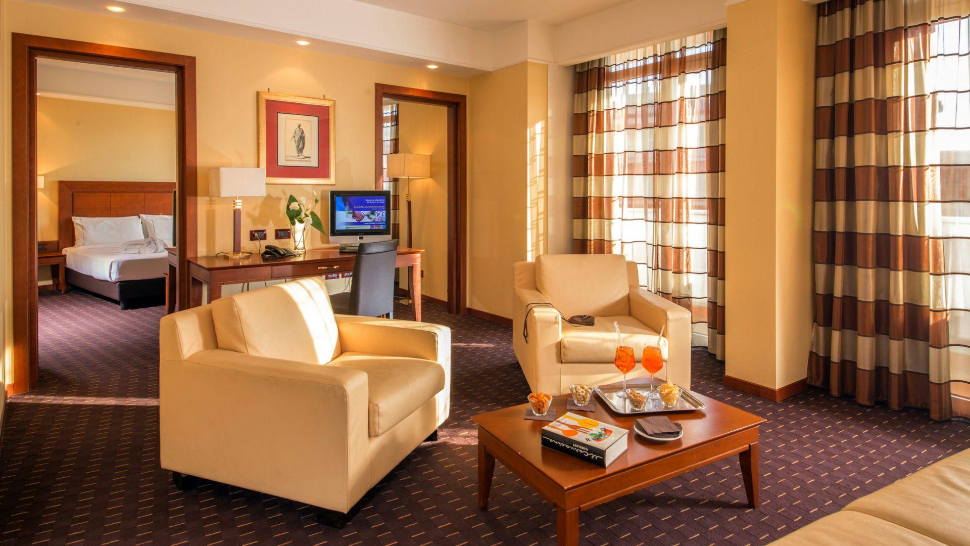 hotel-capannelle-rom-zimmer-09