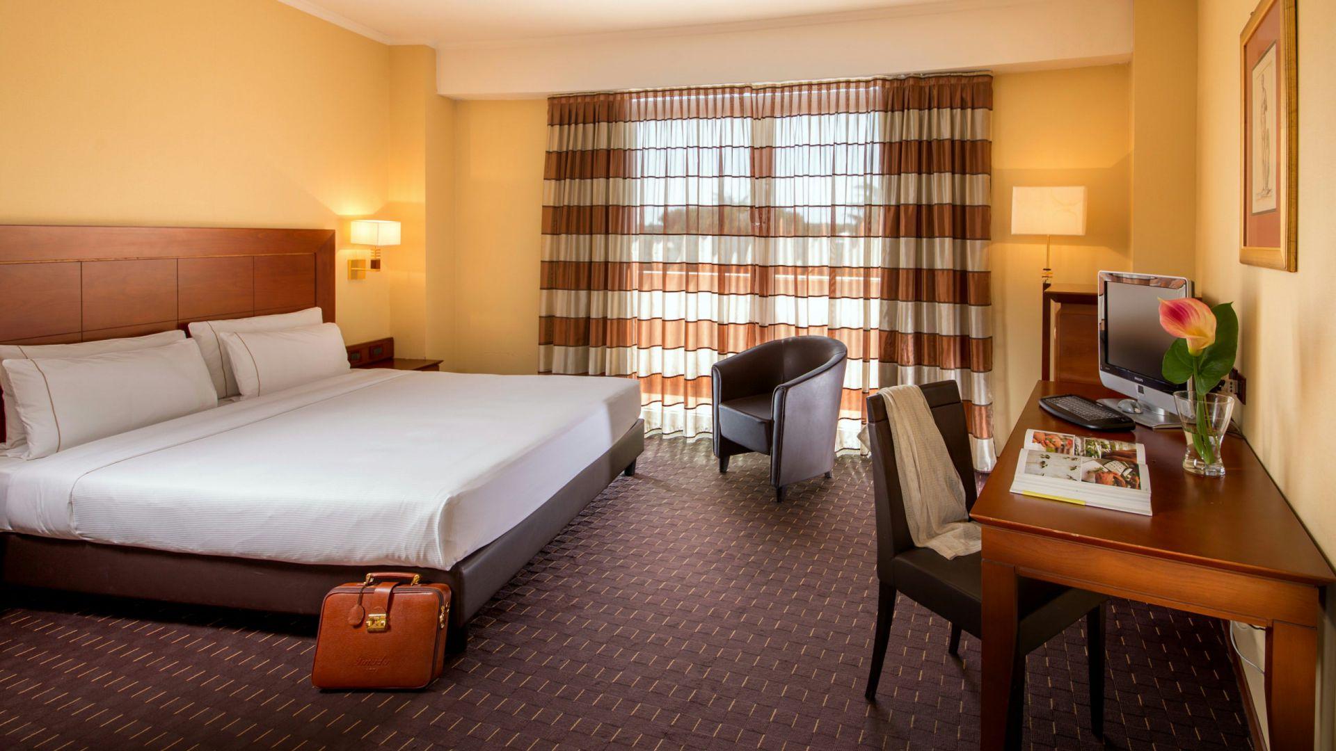 hôtel-capannelle-rome-chambres-13