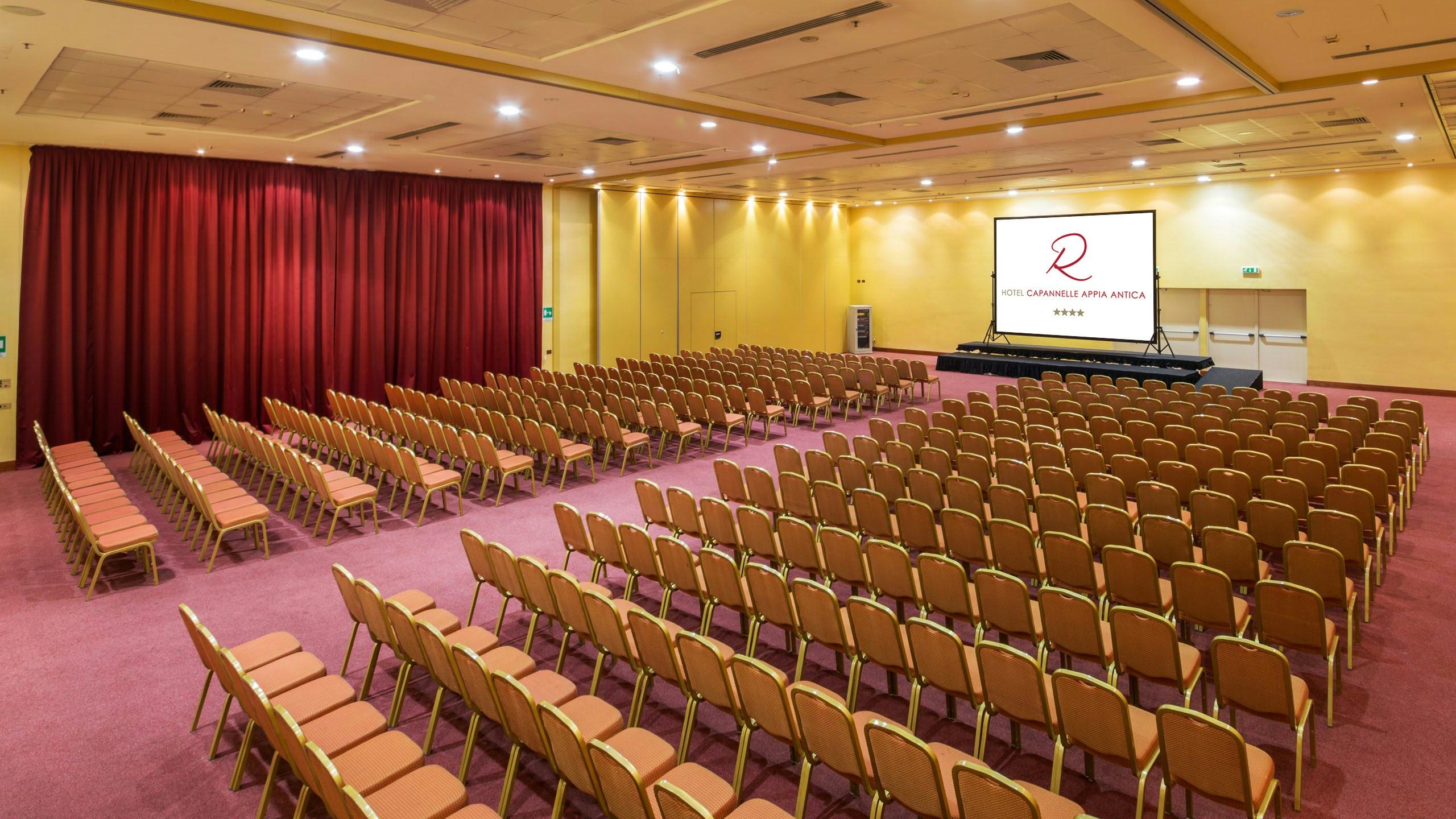 hotel-capannelle-roma-congressi-02