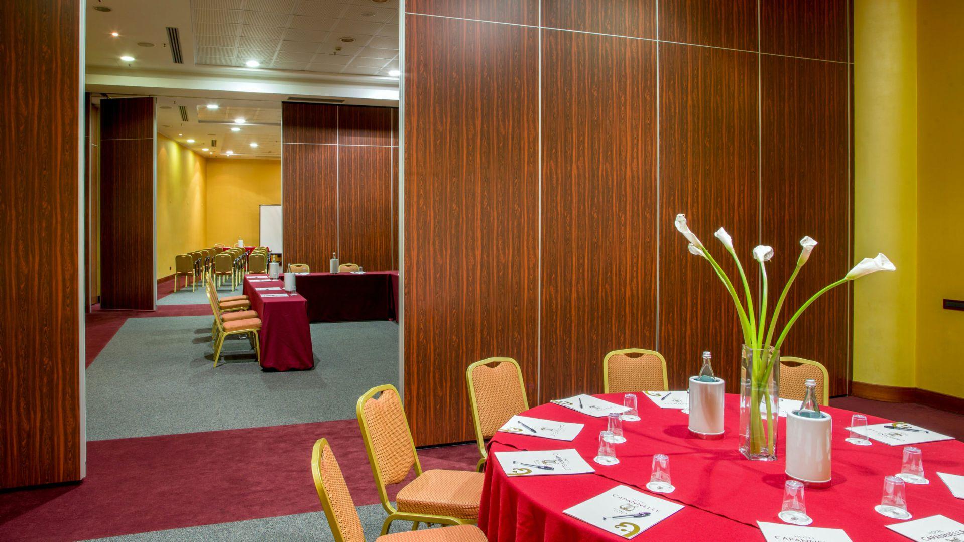 hotel-capannelle-rom-kongresse-04