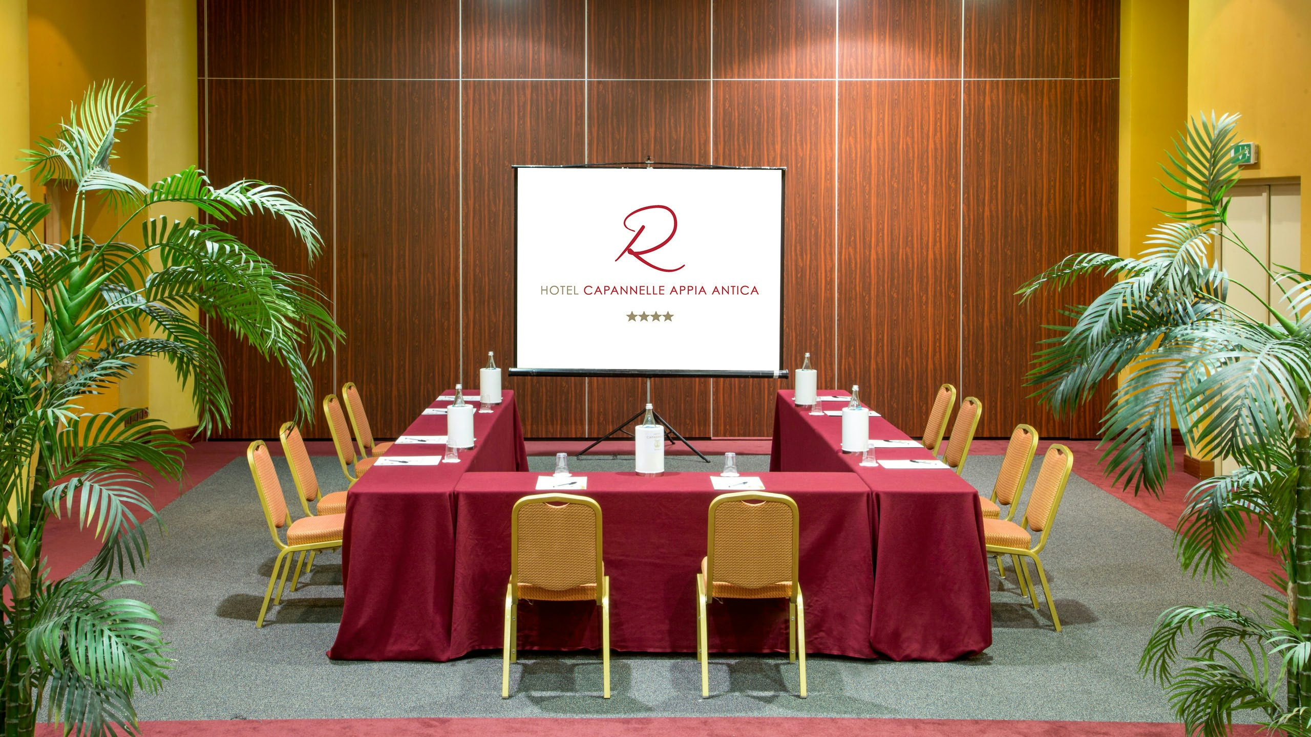 hotel-capannelle-rome-meeting-06